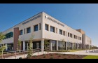 Clovis Community Medical Center after retrofit